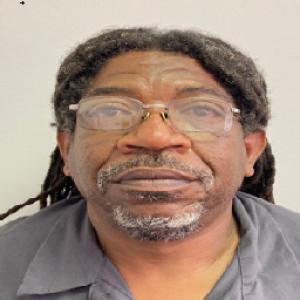 Mason Vincent Edward a registered Sex Offender of Kentucky