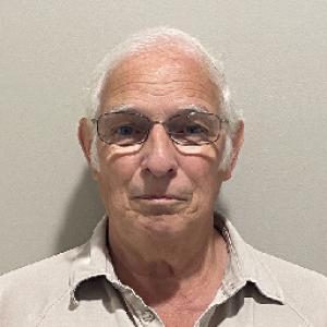 Irwin David Carlton a registered Sex Offender of Kentucky