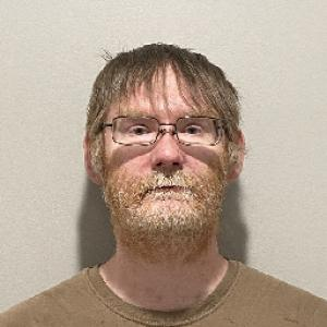 Jason Lee Ryan a registered Sex Offender of Kentucky