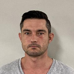 Sova Joshua David a registered Sex Offender of Kentucky