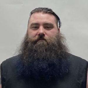 Miller Nathaniel B a registered Sex Offender of Kentucky