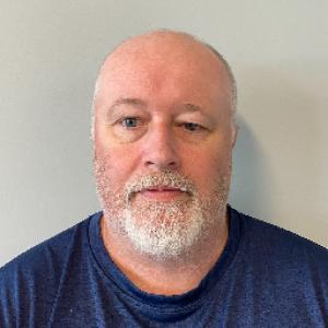 Johnson Allen Carroll a registered Sex Offender of Kentucky