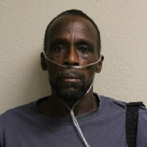 Thomas Randolph a registered Sex Offender of Kentucky