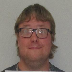 Thompson Bradley David a registered Sex Offender of Kentucky