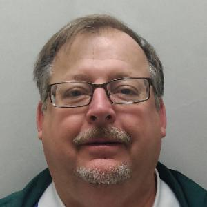 Anderson Phillip Dale a registered Sex Offender of Kentucky