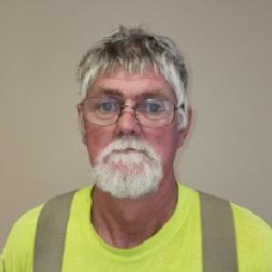 Jenkins Arlyn a registered Sex Offender of Kentucky