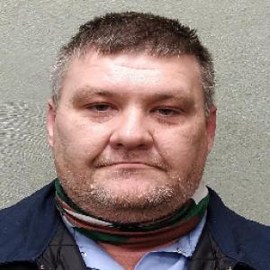 Lenz Donald Ray a registered Sex Offender of Kentucky