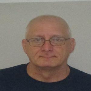 Barry Adams a registered Sex Offender of Kentucky