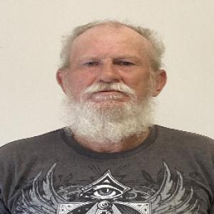 Wells John Franklin a registered Sex Offender of Kentucky