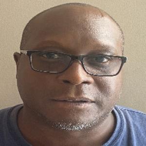 Davis Frederick Retha a registered Sex Offender of Kentucky