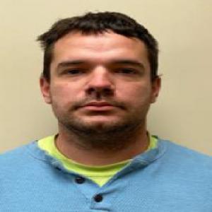Holman Maurice Donald James a registered Sex Offender of Kentucky