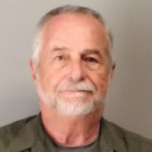 Long Jerry Bedford a registered Sex Offender of Kentucky