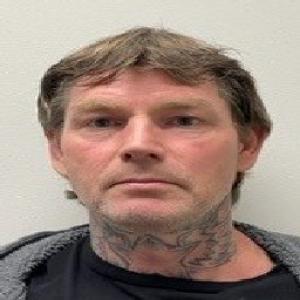 Victor Ray Zipp a registered Sex Offender of Kentucky