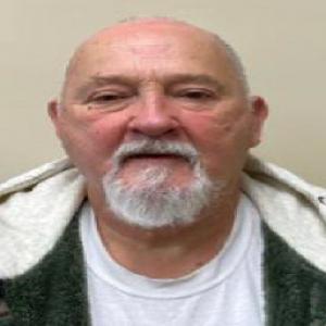 Finis Frederick Fehler a registered Sex Offender of Kentucky