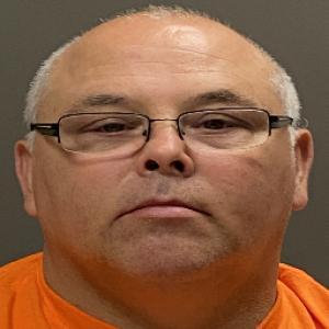 James Thomas Jones a registered Sex Offender of Kentucky