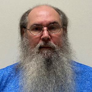Holbrook William Mitchell a registered Sex Offender of Kentucky