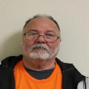 Paul Gilbert Robinson a registered Sex Offender of Kentucky