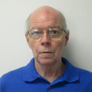 Hummel David Edward a registered Sex Offender of Kentucky