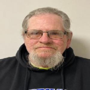 Glass Leonard P a registered Sex Offender of Kentucky