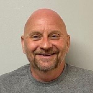 Hopkins George David a registered Sex Offender of Kentucky