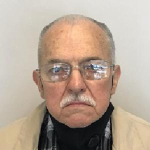 Sumpter Paul Edward a registered Sex Offender of Kentucky