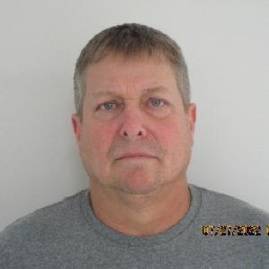 Nicholas Engel a registered Sex Offender of Kentucky