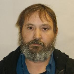 Thomas Dee Neal Smalling a registered Sex Offender of Kentucky