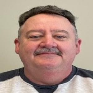 Richard Scott Bryant a registered Sex Offender of Kentucky
