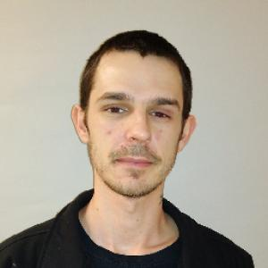 Mcguire Chad Matthew a registered Sex Offender of Kentucky