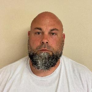 Bowlus Jaason Wayne a registered Sex Offender of Kentucky