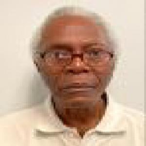 Mundy John Leon a registered Sex Offender of Kentucky
