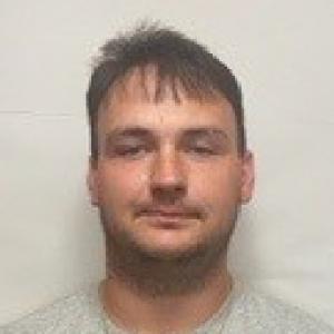 Bradshaw Blake Warren a registered Sex Offender of Kentucky