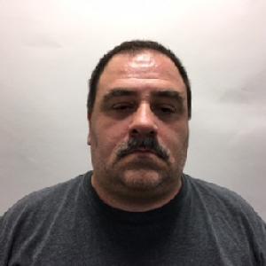 Carlson James Elliott a registered Sex Offender of Kentucky
