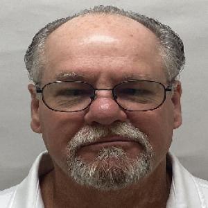 Kinser Timothy Edward a registered Sex Offender of Kentucky