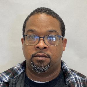 Hardin Ryan L a registered Sex Offender of Kentucky