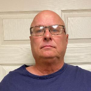 Heil Timothy Paul a registered Sex Offender of Kentucky