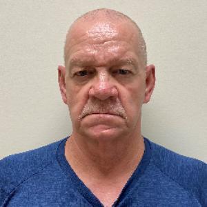 Raleigh Gary Ricky a registered Sex Offender of Kentucky