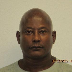 Fields Robert a registered Sex Offender of Kentucky