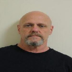 Hunter Steven P a registered Sex Offender of Kentucky