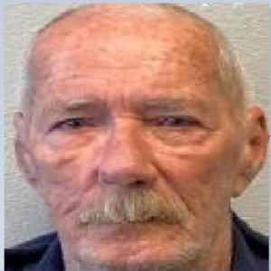 Hawkins Robert Dan a registered Sex Offender of Kentucky