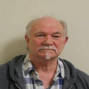 Brock Dale Wayne a registered Sex Offender of Kentucky