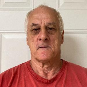Jenkins Ervin Thomas a registered Sex Offender of Kentucky