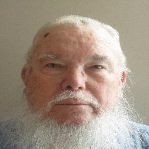 Gibbs Jerry Leon a registered Sex Offender of Kentucky