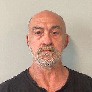 Mcmillian Paul Lynn a registered Sex Offender of Kentucky