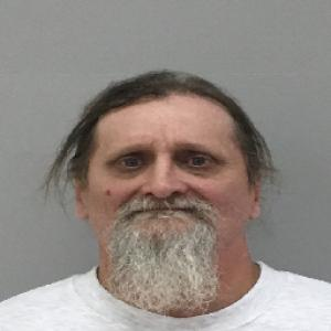 Pike Michael Lee a registered Sex Offender of Kentucky