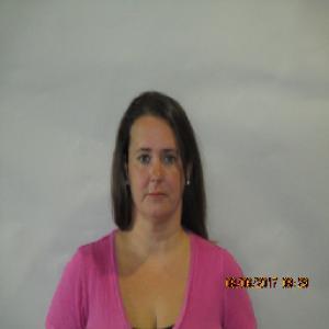 Parsons Jennifer Luanne a registered Sex Offender of Kentucky