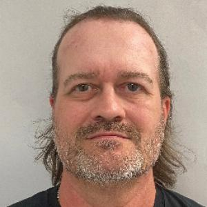 Wilson Shawn Michael a registered Sex Offender of Kentucky