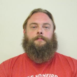Hennemuth Matthew Scott a registered Sex Offender of Kentucky