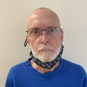 Burton David Keith a registered Sex Offender of Kentucky