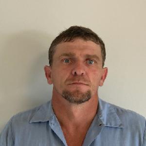 Hansbrough John Ernest a registered Sex Offender of Kentucky